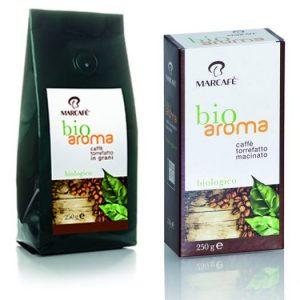 Bio Aroma