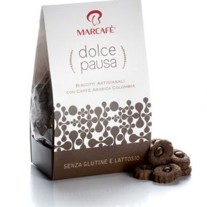 Dolce Pausa