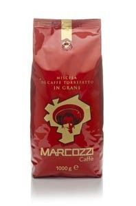 Marcozzi Coffee